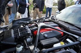 Dodge Viper Engine - 2016 dodge viper acr pricing photos u0026 engine rev 122k 645hp