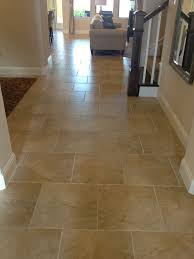 best 25 entryway tile floor ideas on pinterest tile entryway