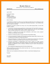 freelance writing jobs dc phd research proposal example biology