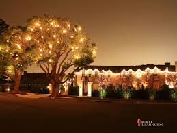 christmas lighting installation los angeles mobile illumination