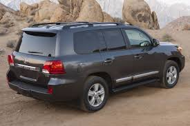 lexus v8 diesel engine for sale used 2013 toyota land cruiser for sale pricing u0026 features edmunds