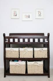 Baby Changing Table Ideas The 25 Best Changing Table Organization Ideas On Pinterest Baby