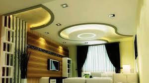 top 50 living room bedroom false ceiling design ideas with led