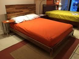 beds u0026 bedding echo furniture