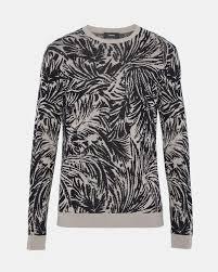 s sweaters theory