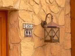 Wohnzimmer Ideen Mediterran Mediterrane Lampen Frisch Auf Wohnzimmer Ideen Zusammen Mit