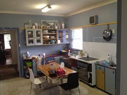 kitchen renovations sydney kitchen makeover helen baumann design