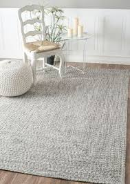 12 favorite greige rugs and where to buy them on a budget