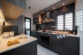 interior design of a kitchen kitchen cabinet hdb inspirational interior kitchen interior design