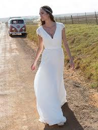 rembo styling brautkleid best 25 rembo styling ideas on gisele b wedding