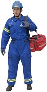 ems jumpsuit northeast rescue systems emergency services ems jumpsuits