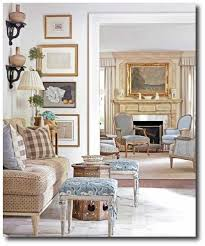 French Country Coastal Decor 17 Best Provençal Contemporâneo Images On Pinterest Architect