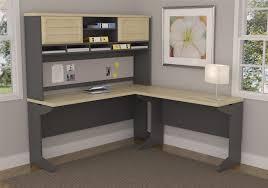 Oak Corner Computer Desk With Hutch by Bedroom Fabulous Office Desk For Sale Small Office Desk Office