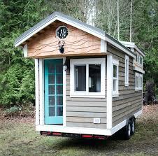 tiny home builders oregon homes a tiny house builder tiny house blog tiny home builders homes