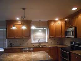 can lights in kitchen update old kitchen lighting ideas with beautiful recessed lights for