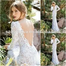 alibaba com wholesale oumeiya onw678 bare low v back white lace