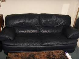 second hand sofas for sale in kent friday ad