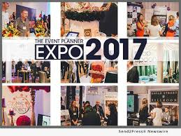 Event Planners The Event Planner Expo 2017 Presents Opportunities For New York