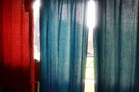 Blue And Beige Curtains Inspiring Inspirational Light Blue And Beige U Curtain Ideas Image
