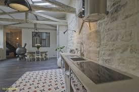 cuisine avec carreaux de ciment carreau de ciment cuisine inspirant 36 idées déco avec des motifs