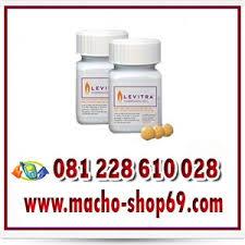 obat kuat levitra 100mg makassar obat kuat viagra usa macho