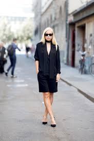 13 swedish fashion it girls stylecaster