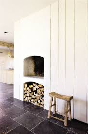 242 best haarden images on pinterest fire places fireplaces