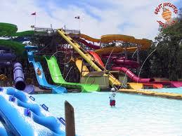 Six Flags New Jeresy Six Flags Hurricane Harbor Hurricane Mountain