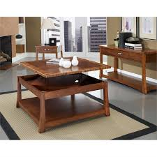 Square Lift Top Coffee Table 57 Best Lift Top Coffee Tables Images On Pinterest Lift Top