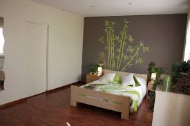 photo deco chambre adulte chambre adulte deco incroyable kasanga idee couleur peinture