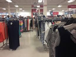 tj maxx department stores 1301 missouri ave n largo fl