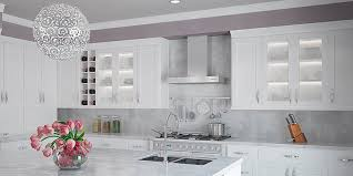pics of kitchens with white cabinets and gray walls white kitchen cabinets 6 versatile designs and styles you