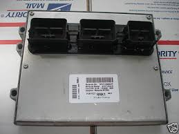 ford f150 ecm 2005 ford f150 5l3a 12a650 acd cpa3 4 6l pcm ecm ecu ebay