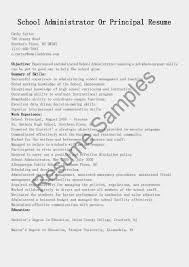 Principal Resume Samples by Kakoli Bhowmick Google