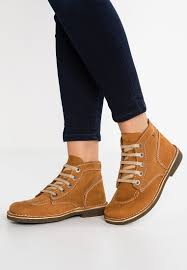womens kickers boots kickers shoes ankle boots discount kickers shoes