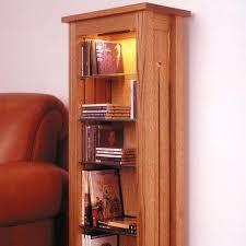 cd storage cabinet with doors cd storage cabinet smarton co