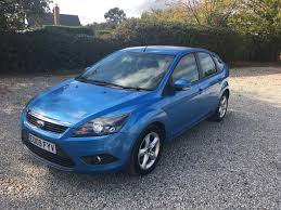 used cars for sale in lowestoft suffolk gumtree