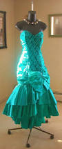 80s Prom Dress I Stand Corrected This Is The Quintessential 80s Prom Dress 80s