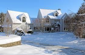 sold hamilton massachusetts north shore and cape ann real estate