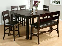 Comfy Dining Room Chairs by Contemporary Dining Bench Benches Contemporary Dining Bench