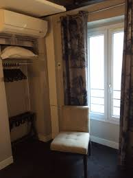 Family Hotel Excelsior Latin In Quartier Latin Paris Expedition - Family room paris hotel