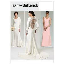 wedding dress sewing patterns wedding dress patterns