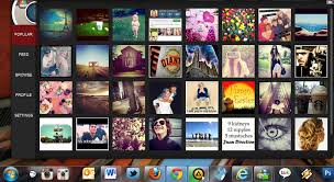 Instagram For Pc How To Get Instagram For Pc Free