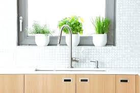 carrelage pour credence cuisine mosaique pour credence cuisine stunning stickers blanc cuisine