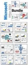 best 25 powerpoint software ideas on pinterest dashboard design