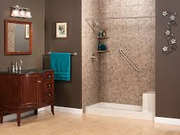 nashville bath remodeling bath u0026 shower wraps bath tub liners