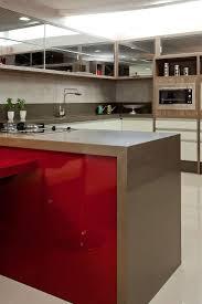 Silestone Bathroom Vanity by 305 Best Silestone Images On Pinterest Kitchen Ideas Kitchen