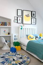 littlebigbell boys bedroom ideas decorating with a rug from for