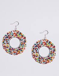 earrings s earrings jewellery watches jewellery sets boxes m s