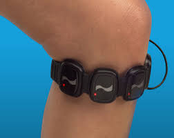 infrared light therapy for pain lumiwave infrared led light pain reliever in muscles and joints